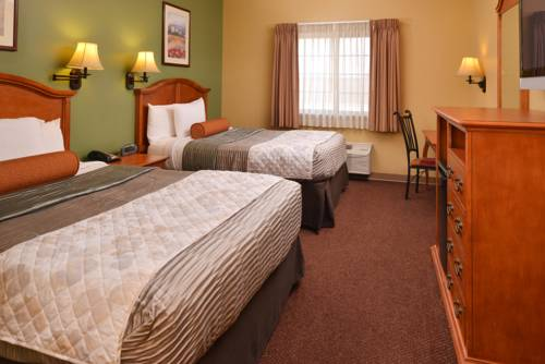 hotel Country Hearth Inn & Suites Edwardsville