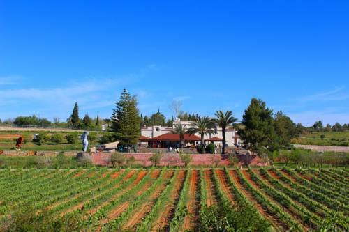 hotel Quinta dos Vales Wine Estate