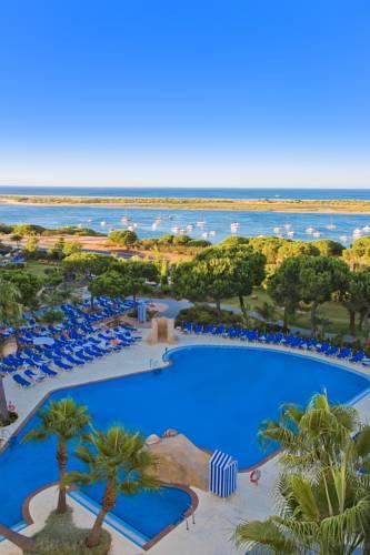 hotel Playacartaya Spa Hotel