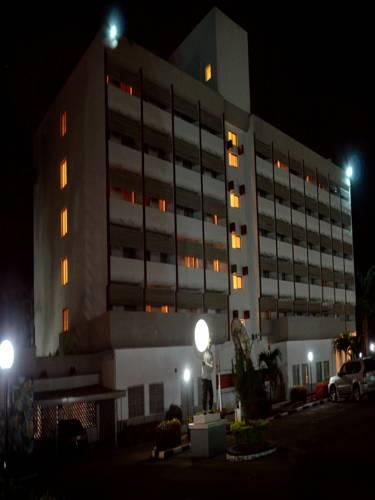 hotel Kwara Hotel ilorin
