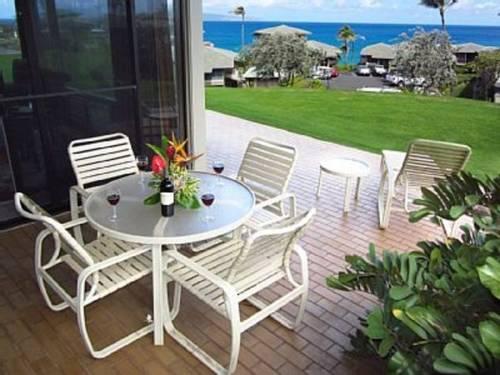 hotel Ocean View Two Bedroom