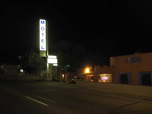 hotel True North Motel