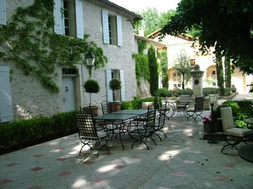 hotel La Banastiere