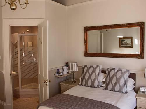 hotel Highfield Guest House