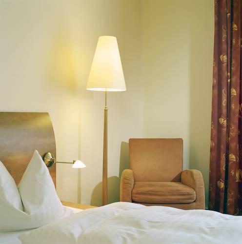 hotel Mercure Hotel Itzehoe Klosterforst