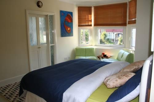 hotel Wimbledon Lodge I