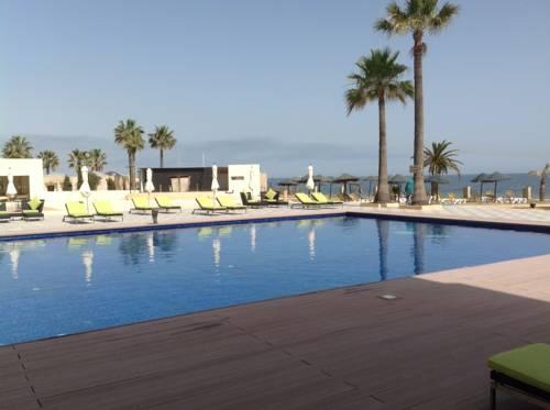 hotel Alassio Hotel & Thalasso