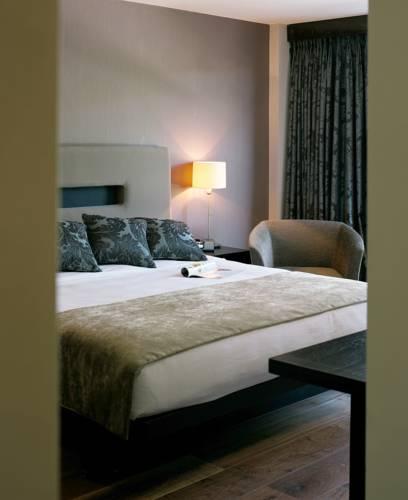 hotel The Twelve Hotel