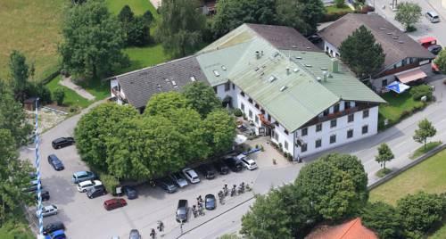 hotel Hotel Alter Wirt