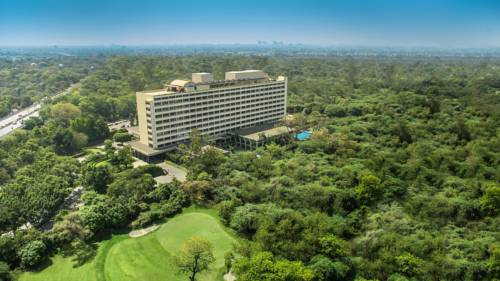 hotel The Oberoi New Delhi