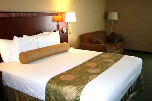 hotel Big Splash Adventure Hotel and Indoor Water Park