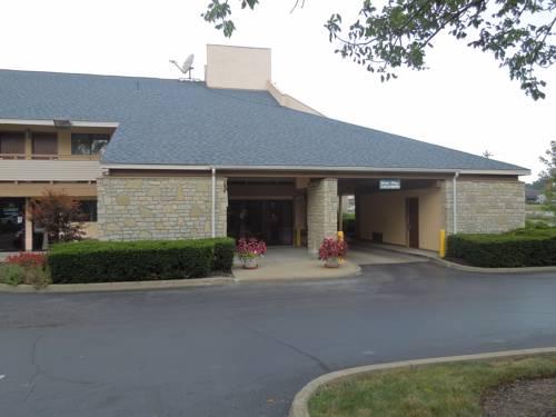 hotel Best Western Clermont