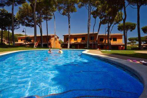 hotel Casas Golf Relax