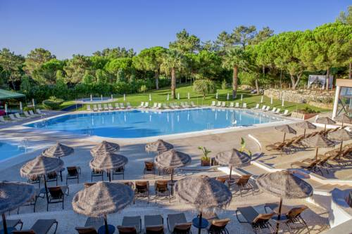 hotel Diamond Villas at Vilar Do Golf by Diamond Resorts