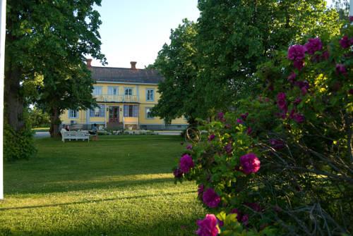 hotel Lenninge Herrgård