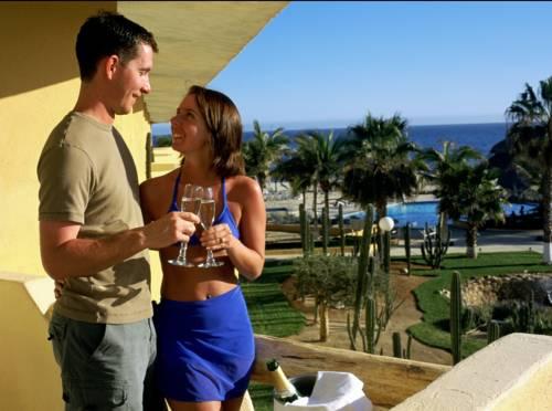 hotel Posada Real Los Cabos