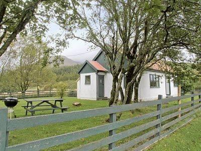 hotel Ardura Cottage