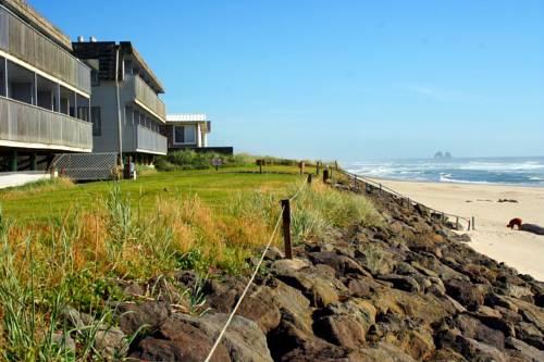 hotel Surfside Resort
