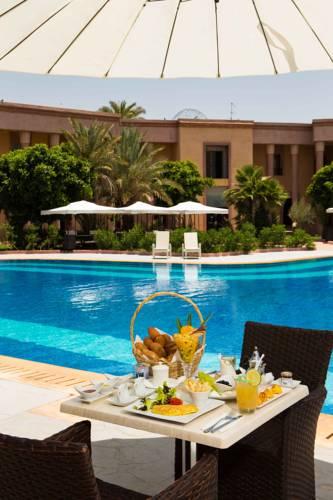 hotel M Riads & Boutique Hotels