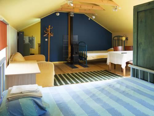 hotel Kaberneeme Vacation House