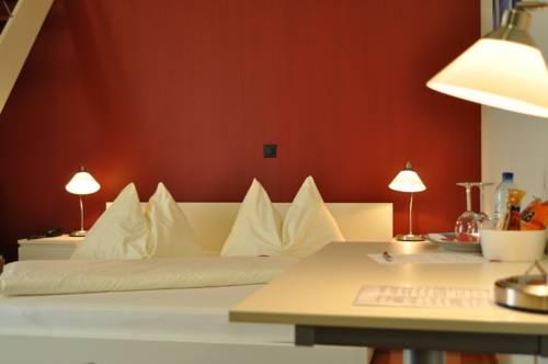 hotel Hotel Sursee