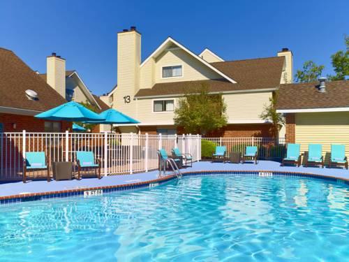 hotel Sonesta ES Suites Omaha