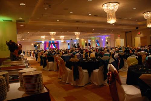 hotel Ramada Glendale Heights Addison Area