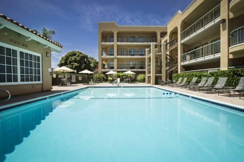hotel Fairfield Inn Anaheim Hills Orange County