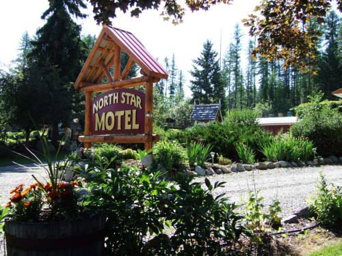 hotel North Star Motel