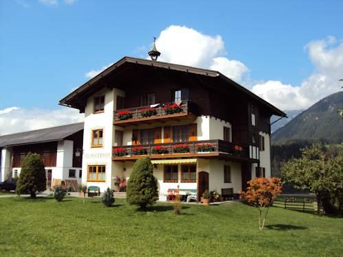 hotel Neumaierhof