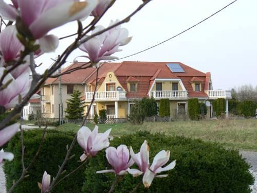 hotel Szép Ilonka Vendégház