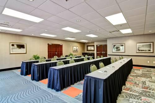 hotel Homewood Suites Cincinnati Airport South-Florence