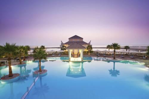 hotel Mövenpick Beach Resort Al Khobar