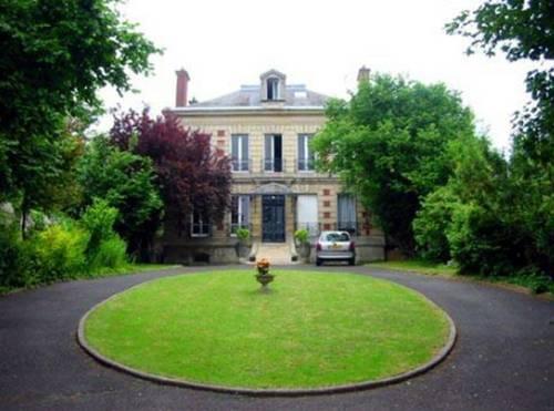 hotel La Cantilienne