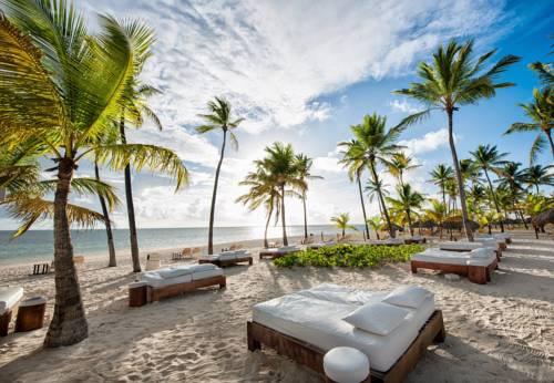 hotel Catalonia Punta Cana - All Inclusive