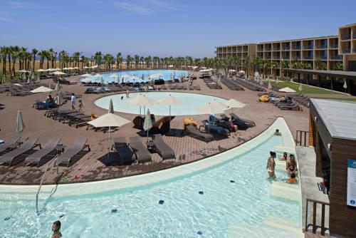 hotel Vidamar Algarve Hotel - Dine Around Half Board