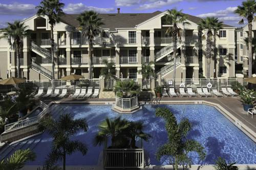 hotel Staybridge Suites-Lake Buena Vista