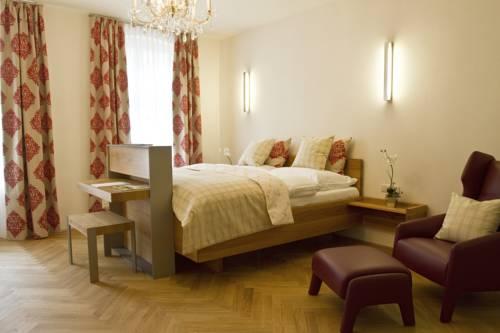 hotel Vierzigerhof