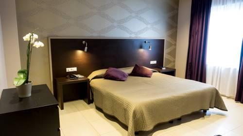 hotel Hotel Pax