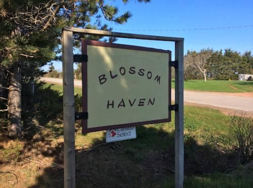 hotel Blossom Haven - Brackley Beach, Prince Edward Island