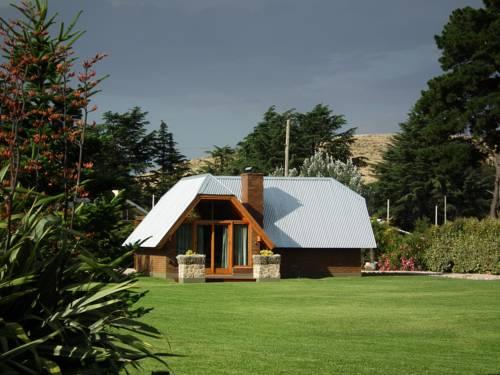 hotel Solar de las Sierras