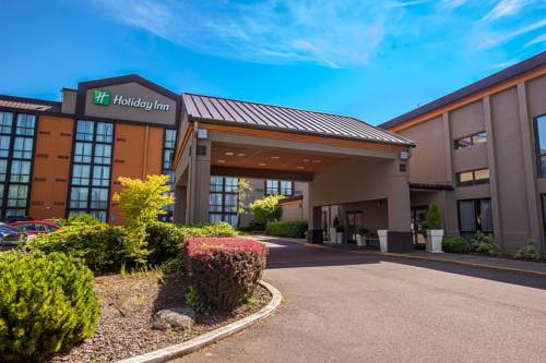 hotel Holiday Inn Portland South/Wilsonville