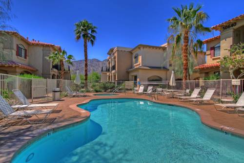 hotel La Quinta Vacations Rental