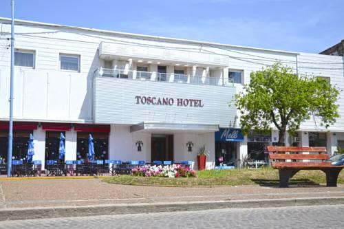 hotel Toscano Hotel