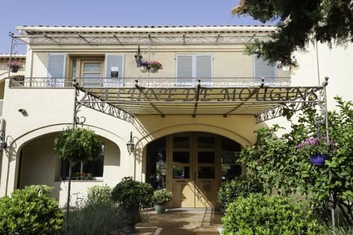 hotel La Lune De Mougins - Hotel & Spa