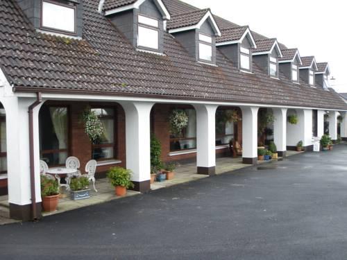 hotel Aisling Bed & Breakfast