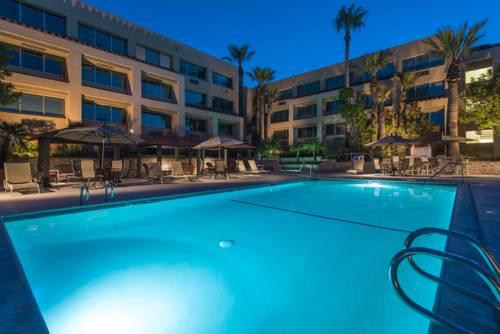 hotel Grand Vista Hotel