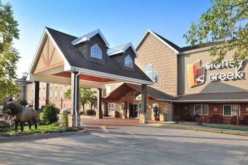 hotel Stoney Creek Hotel & Conference Center - Columbia