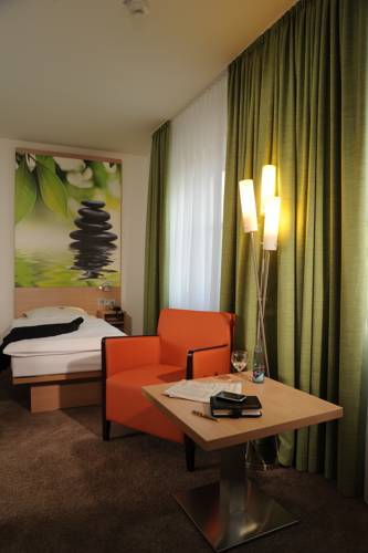 hotel Hotel Ratskeller