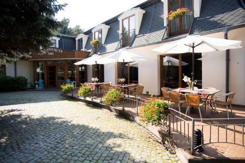 hotel Hotel Solei Golf